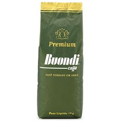 Buondi Premium Whole Beans Pack of 2 2 x 1000g * Check this awesome product by going to the link at the image.
