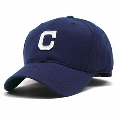 15 Best Cleveland Indians Caps images  30d6c34ba563