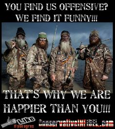 Some of A&E's advertisers:  Sensodyne, T-Mobile, Samsung, Motorola, Walgreens, IHOP, Macy's, Nokia, Microsoft, Verizon, Bass Pro Shops. A&E Network owners are: The Disney Network & The Hurst Network.  ------->>>>>If you are buying Duck Dynasty gifts for Christmas make sure it's Duck Commander brand, not Duck Dynasty, as A&E owns the Duck Dynasty brand..
