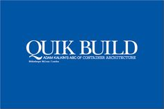 architecture and hygiene - quik build abc