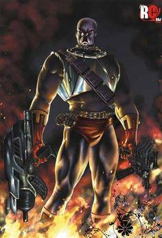 DOGA Indrajal Comics, Indian Comics, Comic Art, Comic Books, Dog Art, Champion, Batman, Animation, Cartoon