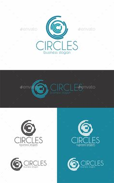 Circles - Vector Abstract Download here : https://graphicriver.net/item/circles/19239251?s_rank=70&ref=Al-fatih
