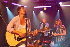 The Temper Trap Videos, Articles and Photos on Baeble Music The Temper Trap, Theater, Sons, Nyc, Concert, Videos, Music, Musica, Musik