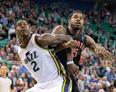 Daily Fantasy NBA 2/7/14: Matchup Plays and Value Picks | Sports Chat Place