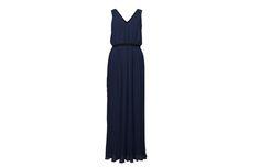4 dec. - vind lang kjole fra Vila