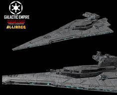 Spaceship Art, Spaceship Concept, Star Wars Ships, Star Wars Art, Star Wars Spaceships, Galactic Republic, Sci Fi Ships, Tie Fighter, Violent Crime