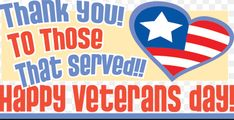 Veterans day 2017 clipart Veterans Day (originally known as Armistice Day) is a federal holiday in the United States observed annually on November for honoring military vet.