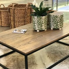 Our lava coffee table is made locally in solid wood. so we can customise it to whichever size and finish you need. Get in contact with us for more info. Solid Wood Coffee Table, Coffee Tables, Interior Styling, Interior Decorating, Interior Design, Online Furniture, Home Furniture, Raw Wood Furniture, Lava