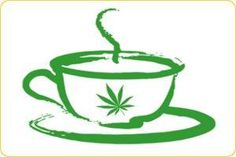 Who would drink cannabis hemp coffee from Jamaica? IF we had it, would you buy it?  Comment below!