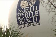 Lyme illness Cases promote In North Carolina, investigators Offer Sly resolution - peeker health North Myrtle Beach South Carolina, Intensive Care Unit, Gold Price, Amazing Cars, Prompts, Health And Wellness, The Unit, Change