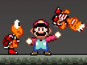 Meb Mario Dövüş http://www.oyunzet.com/oyun-yukleniyor/meb-mario-dovus.html