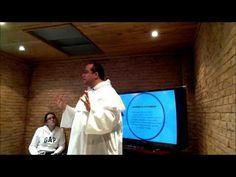 Sobre la santificacion de la memoria