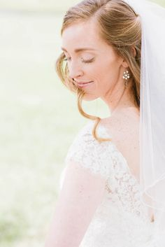 Christine Magee Photography: cmageephotography.com/weddings