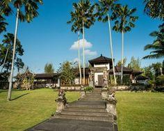 The Chedi Club Tanah Gajah, Ubud #Bali #Indonesia #Luxury #Travel #Hotels #TheChediClubTanahGajahUbud