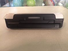 SONY XBR-70X850B Front Panel With Wifi, Bluetooth, & IR Board A2036707A  #Sony