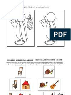 LOTOS POR CATEGORIAS SEMÁNTICAS - NIVEL 1 | Informática y tecnología de la información Social, Literacy Activities, World, Parts Of The Body, Drawing For Kids, Reading