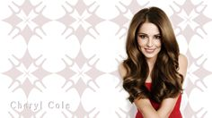 2016-11-28 - cheryl cole wallpaper for mac computers, #122085