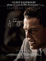 Film à regarder : J. Edgar