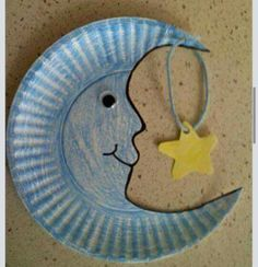 Made a paper plate & Paper Plate Tiger - Kid Craft | Pinterest | Tigers Craft and Zoos