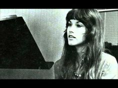 Barbi Benton - I Can't Touch The Sun - - written by Shel Silverstein - Barbi Benton, Mona Lisa, Actresses, Albums, Artwork, Youtube, Touch, Music, Google