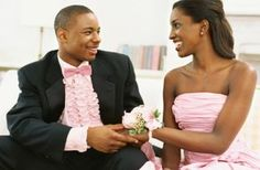 My Prom Story...click link: http://professorlocs.typepad.com/professor-locs/2013/05/my-prom-story.html