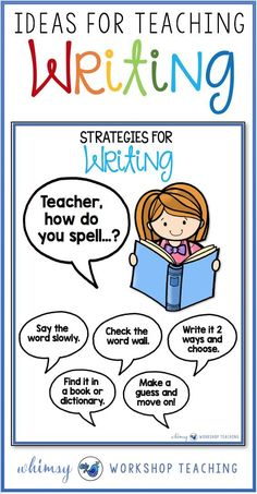 Are you teaching writing or Writers Workshop in grade one or grade two? You'll find easy ways to organize writers workshop, tons of writing prompts and inspiration, and no prep writing centres for Kindergarten, first grade, and second grade! Teaching writing in primary grades can be so much easier with the right resources!
