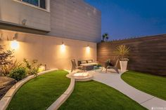 1406 40th Ave, San Francisco, CA 94122 - Zillow