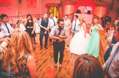 Wedding Photography  #wedding #photography #weddingphotography #beautifulbride #beautifulbrides #elegant #lovewins #lgbt #lgbtwedding #birchtreefoto  #losangeles #california #photo #photographer #newengland #connecticut #rhodeisland #massachusetts #newyork