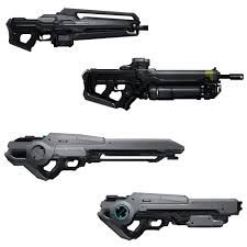 Image result for futuristic guns Speed up and simplify the pistol loading process  with the RAE Industries Magazine Loader. http://www.amazon.com/shops/raeind