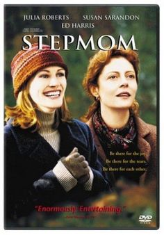 #New post #1 CENT DVD Stepmom Susan Sarandon, Julia Roberts, Ed Harris http://i.ebayimg.com/images/g/65wAAOSw2xRYcaEb/s-l1600.jpg Item specifics Condition: Very Good : An item that is used but still in very good condition. No damage to the jewel case or item cover, no scuffs, scratches, cracks, or holes. The cover art and liner notes are included. The VHS or... https://www.shopnet.one/1-cent-dvd-stepmom-susan-sa