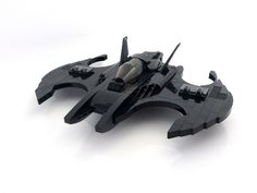 Batwing | Flickr - Photo Sharing!
