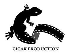 lizard-logo-australia2 #logo