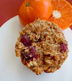 The Coach's Oats Blog: Time Saving Back-to-School Breakfasts
