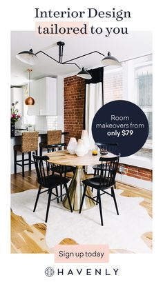 78 best design tips images interior decorating apartment design rh pinterest com