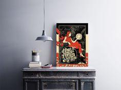 """Placa decorativa """"Trago a Pessoa Amada de Volta""""  Temos quadros com moldura e vidro protetor e placas decorativas em MDF.  Visite nossa loja e conheça nossos diversos modelos.  Loja virtual: www.arteemposter.com.br  Facebook: fb.com/arteemposter  Instagram: instagram.com/rogergon1975  #placa #adesivo #poster #quadro #vidro #parede #moldura"""