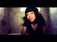 """Jean Deaux ft. Saba - """"Escape"""" - YouTube"""