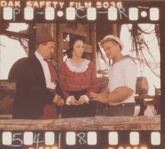 Robin Williams Popeye, Popeye Movie, Contact Sheet, Paramount Pictures, Man Humor, Sailor, Film, Board, Painting