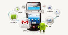 Memilih Paket Internet yang cocok buat Android