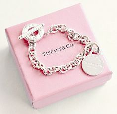 Tiffany and Co  ♥✤ | Keep the Glamour | BeStayBeautiful