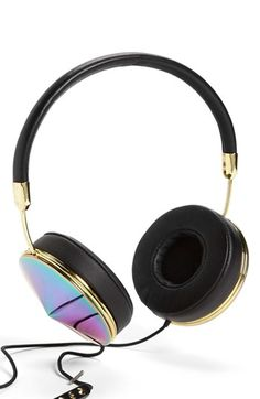 Frends 'Taylor' Headphones