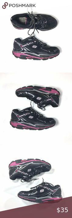 16 Best Skechers Shape Ups boots shoes images Skechers  Skechers
