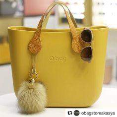 199 отметок «Нравится», 2 комментариев — O bag (@obagfactoryco) в Instagram Hobo Handbags, Purses And Handbags, Everything Designer, Jaune Orange, O Bag, Beautiful Bags, Small Bags, Girly Things, Leather Bag