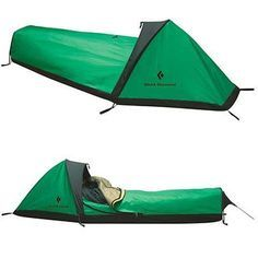 RV And Camping. Great Ideas To Think About Before Your Camping Trip. For many, camping provides a relaxing way to reconnect with the natural world. If camping is something that you want to do, then you need to have some idea Camping Items, Camping And Hiking, Hiking Gear, Tent Camping, Camping Gear, Outdoor Camping, Outdoor Gear, Stealth Camping, Camping Outdoors