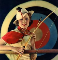 #archer