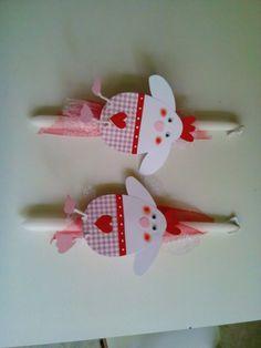 Παιδικος πλανητης Winter Crafts For Toddlers, Easter Crafts For Kids, Toddler Crafts, Easter Ideas, Art Activities, Easter Eggs, Book Art, Arts And Crafts, 1