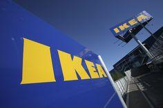 Prečo ľudia (ne)majú radi Ikeu