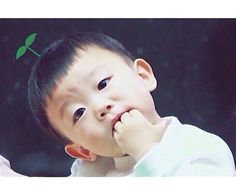 Lee Dong Gook, Superman Kids, Adorable Pictures, Little Star, Babys, Cute Babies, Korea, Drama, In This Moment