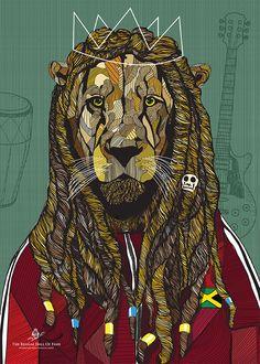 Reggae Poster, Reggae Art, Reggae Style, Jamaican Art, Jamaican Music, Rastafari Art, Reggae Concerts, Rasta Art, Reggae Festival
