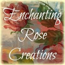 Enchanting Rose Creations - Lovely handmade items for sale by sweet Stephanie.