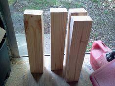 журнальный столик 2, поделки, роспись мебели, поддонов, деревообрабатывающий проекты